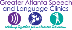 Greater Atlanta Speech and Language Clinic