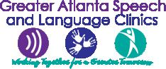 Atlanta Speech Clinic - Greater Atlanta Speech and Language Clinics