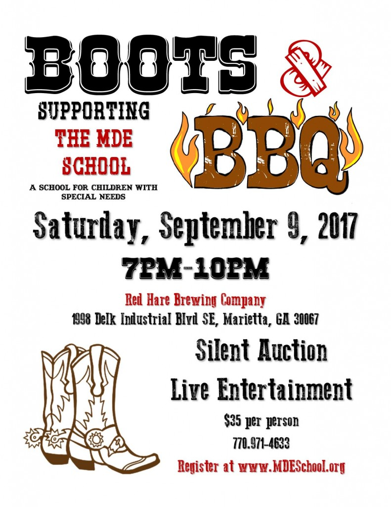 Boots & BBQ Flyer (1)-page-001