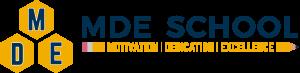 MDE Logo HQ - Master